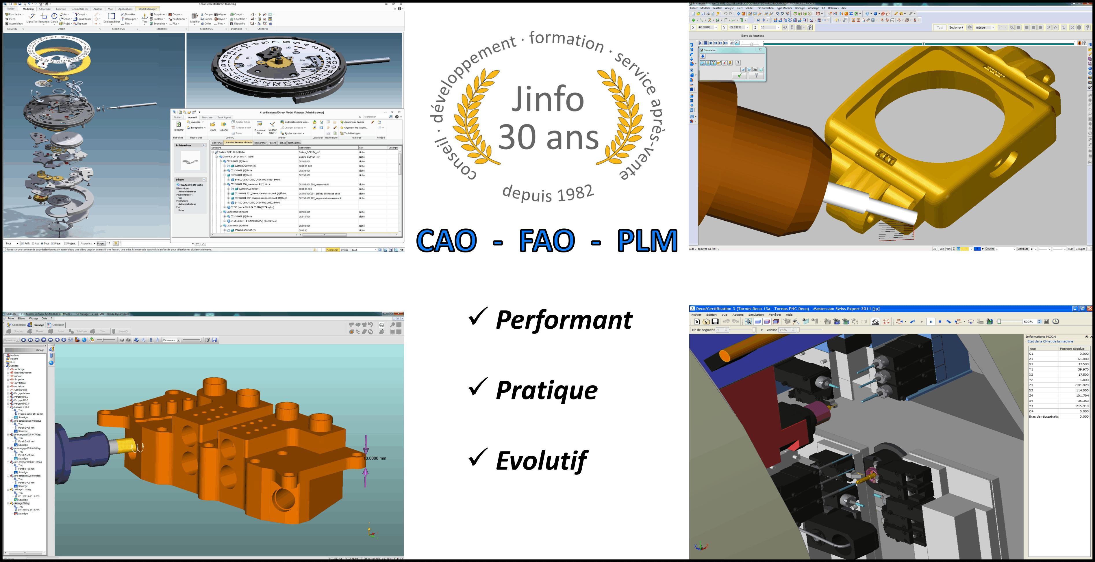jinfo-30