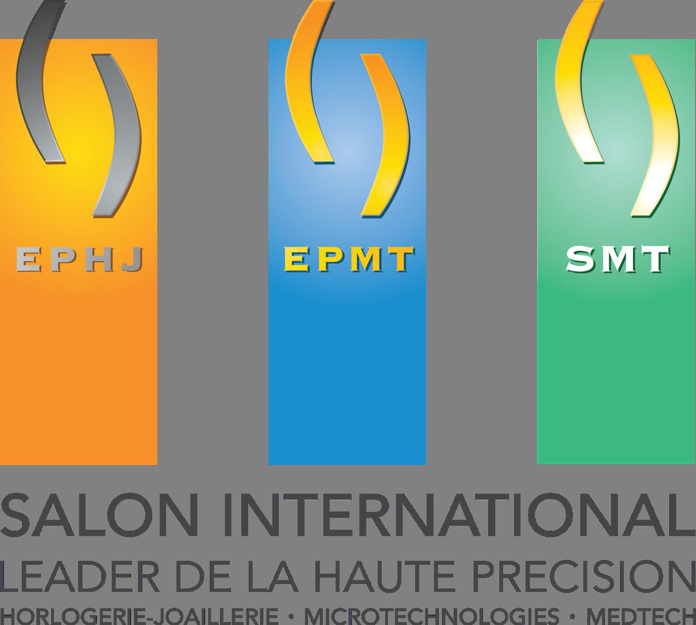 LOGO EPHJ-EPMT-SMT